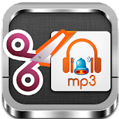 Ringtones Mp3 generator maker
