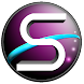 SlideIT Keyboard icon