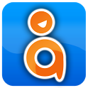 Friendplay Social Network icon