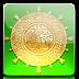 Aplikasi Android Islami Terbaru
