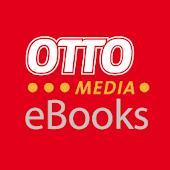 Otto Media eBook Reader