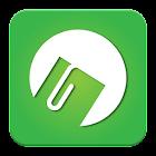 Tudu - 任务 icon