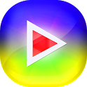 Any Video Player Pro icon
