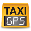 Taxímetro GPS APK for iPhone