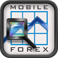 Download Mobile Forex APK for Laptop