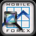 Mobile Forex logo