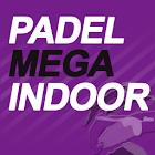 Padel Mega Indoor icon
