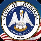Louisiana Laws (LA State law) icon