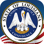 Louisiana Laws (LA State law)
