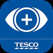 Tesco Discover