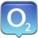 Today Poll – O? logo