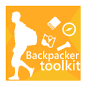 Backpacker Toolkit