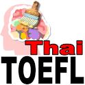 PMM—TOEFL (Thai) icon