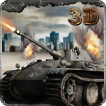 Military Tank War Attack Sim 1.0.1 Apk