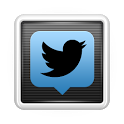 TWmallDeck for All Small app icon