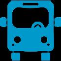 Kalamazoo Metro Transit icon