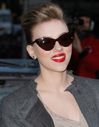 3de6fcd921 3 Autumn Winter sunglasses trends in 2013