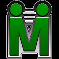 Free MMGuardian™ Parental Control APK for Windows 8