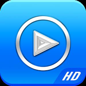 iTube pro for PlayTube | FREE Android app market