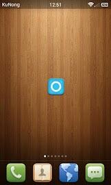 SwitchApps Screenshot 5