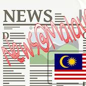 News@Malaysia
