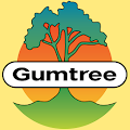 Gumtree South Africa 2.10.0 icon