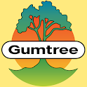 Gumtree SA - Buy & Sell Now icon