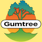 Gumtree SA - Sell & Buy now icon