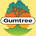 Gumtree South Africa 2.10.0 Apk