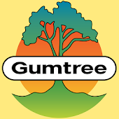Gumtree Free Classifieds