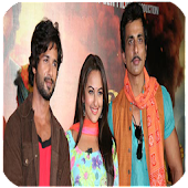 R Rajkumar Latest Ringtones