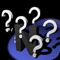 Nescius – Das Quiz logo
