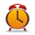 Recurring Events Reminder icon