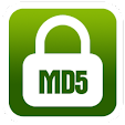 MD5 Hash Ca.. file APK for Gaming PC/PS3/PS4 Smart TV