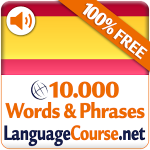 Babbel – Learn Languages - Apps on Google Play