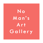 No Mans Art Gallery icon