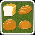 Picnic Icon icon