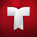 Telemundo Now icon