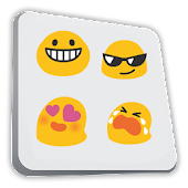 InstaEmoji Emoji Keyboard HD APK for Lenovo