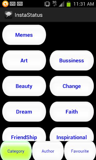 玩免費工具APP|下載InstaStatus app不用錢|硬是要APP