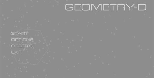 Geometry-D