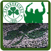 Panathinaikos News and Voices