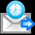 Scheduler SMS LITE logo