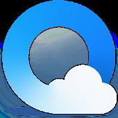QQ浏览器(X86专版)