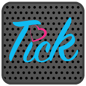 Tick by Tick Corporation