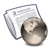 Webnews: web journal