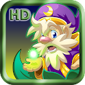 Mystery Castle HD - Episode 3 icon