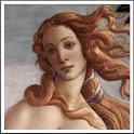 Greek Myth Jigsaw Puzzle icon