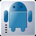 App PDD Rus (ПДД РФ) APK for Windows Phone