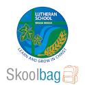 Lutheran School Wagga Wagga icon